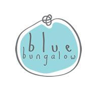 Blue_Bungalow_Logo