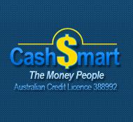 Cash-Smart-Logo