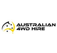 australian-4wd-hire-logo
