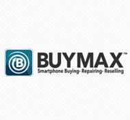 buy-max