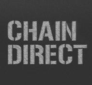 chain-direct