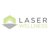 laser-wellness