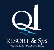 ol-resort-&-spa