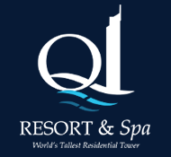 ol-resort-&-spa