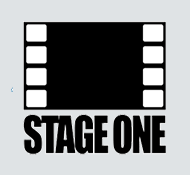 stage-one-logo