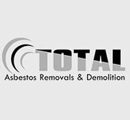 total-asbestos-removals-&-Demolition