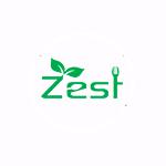 zestmeals.com.au