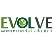 evolveenvironmental