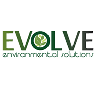 evolveenvironmental