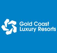 goldcoastluxuryresorts