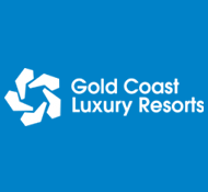 goldcoastluxuryresorts