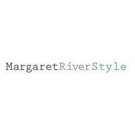 margaretriverstyle