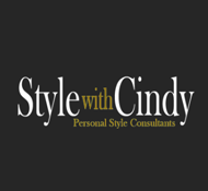 stylewithcindy