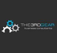 the3rdgear