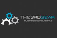 logo-3d-gear