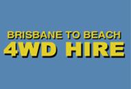 logo-4wdhire