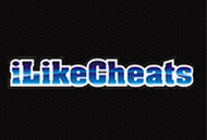 logo-I-like-Cheats