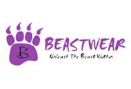 logo-beastwear
