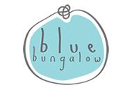 logo-blue-bungalow