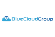 logo-blue-cloud-group