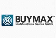 logo-buymax
