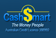 logo-cash-smart