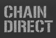 logo-chain-direct