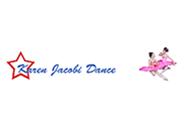 logo-dance