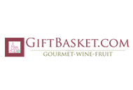 logo-gift-baskets