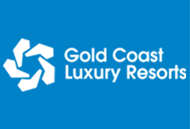logo-gold-cost
