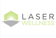 logo-laser-wellness