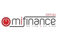 logo-mi-finance