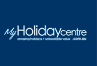 logo-my-holiday-center