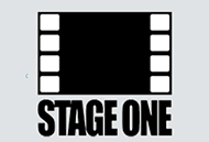 logo-stage-one