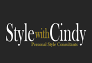 logo-style-with-cindy