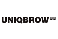 logo-uniqbrow