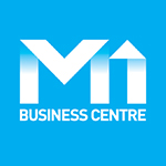 M1-Business-Centre